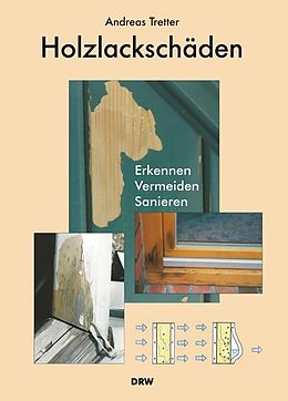 Cover: https://exlibris.azureedge.net/covers/9783/8718/1882/0/9783871818820xl.jpg