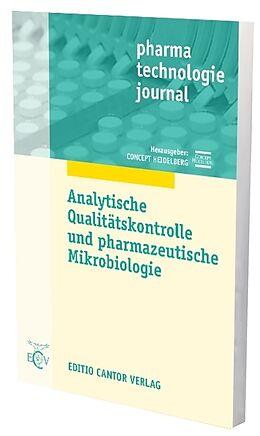 Cover: https://exlibris.azureedge.net/covers/9783/8719/3424/7/9783871934247xl.jpg