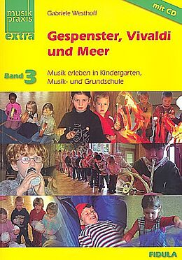 Cover: https://exlibris.azureedge.net/covers/9783/8722/6905/8/9783872269058xl.jpg