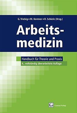 Cover: https://exlibris.azureedge.net/covers/9783/8724/7755/2/9783872477552xl.jpg