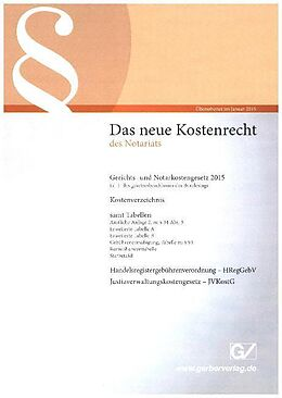 Cover: https://exlibris.azureedge.net/covers/9783/8724/9339/2/9783872493392xl.jpg