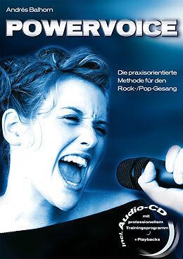 Cover: https://exlibris.azureedge.net/covers/9783/8725/2262/7/9783872522627xl.jpg