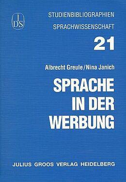 Cover: https://exlibris.azureedge.net/covers/9783/8727/6807/0/9783872768070xl.jpg