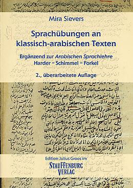 Cover: https://exlibris.azureedge.net/covers/9783/8727/6889/6/9783872768896xl.jpg