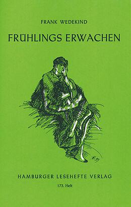 Cover: https://exlibris.azureedge.net/covers/9783/8729/1172/8/9783872911728xl.jpg
