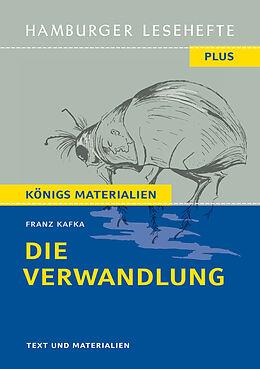 Cover: https://exlibris.azureedge.net/covers/9783/8729/1506/1/9783872915061xl.jpg