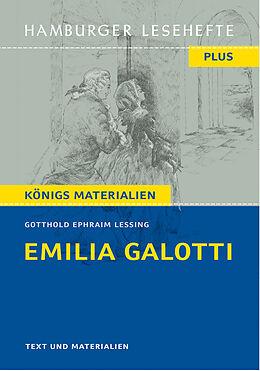 Cover: https://exlibris.azureedge.net/covers/9783/8729/1510/8/9783872915108xl.jpg