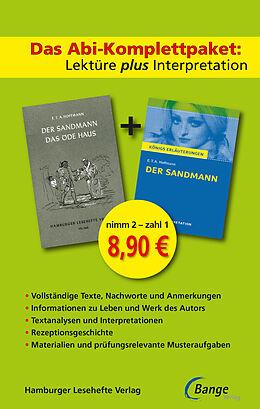Cover: https://exlibris.azureedge.net/covers/9783/8729/1909/0/9783872919090xl.jpg