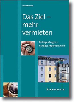 Cover: https://exlibris.azureedge.net/covers/9783/8729/2306/6/9783872923066xl.jpg