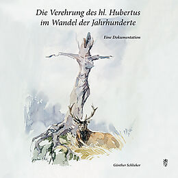Cover: https://exlibris.azureedge.net/covers/9783/8731/4498/9/9783873144989xl.jpg