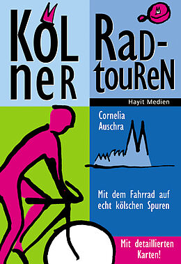Cover: https://exlibris.azureedge.net/covers/9783/8732/2164/2/9783873221642xl.jpg