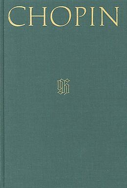 Cover: https://exlibris.azureedge.net/covers/9783/8732/8029/8/9783873280298xl.jpg