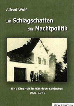 Cover: https://exlibris.azureedge.net/covers/9783/8733/6387/8/9783873363878xl.jpg