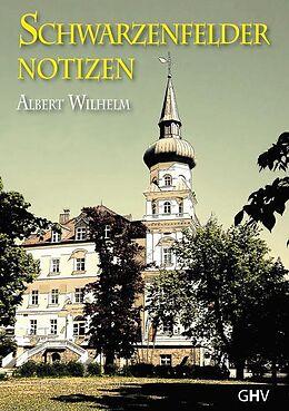 Cover: https://exlibris.azureedge.net/covers/9783/8733/6480/6/9783873364806xl.jpg