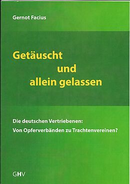 Cover: https://exlibris.azureedge.net/covers/9783/8733/6543/8/9783873365438xl.jpg
