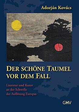 Cover: https://exlibris.azureedge.net/covers/9783/8733/6596/4/9783873365964xl.jpg