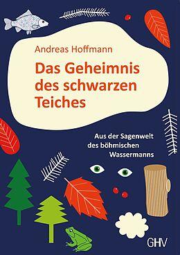 Cover: https://exlibris.azureedge.net/covers/9783/8733/6606/0/9783873366060xl.jpg