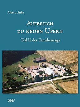 Cover: https://exlibris.azureedge.net/covers/9783/8733/6607/7/9783873366077xl.jpg