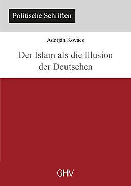 Cover: https://exlibris.azureedge.net/covers/9783/8733/6613/8/9783873366138xl.jpg
