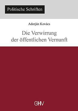 Cover: https://exlibris.azureedge.net/covers/9783/8733/6615/2/9783873366152xl.jpg
