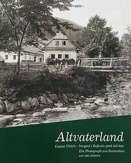 Cover: https://exlibris.azureedge.net/covers/9783/8733/6623/7/9783873366237xl.jpg