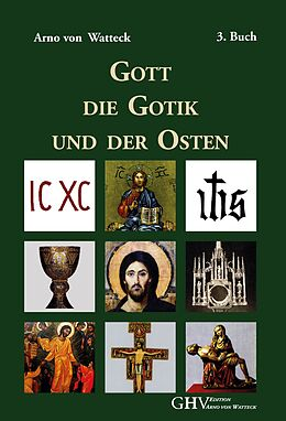 Cover: https://exlibris.azureedge.net/covers/9783/8733/6634/3/9783873366343xl.jpg
