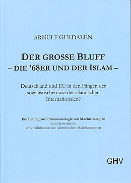Cover: https://exlibris.azureedge.net/covers/9783/8733/6643/5/9783873366435xl.jpg