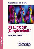 Cover: https://exlibris.azureedge.net/covers/9783/8738/7419/0/9783873874190xl.jpg