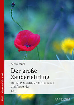 Cover: https://exlibris.azureedge.net/covers/9783/8738/7615/6/9783873876156xl.jpg