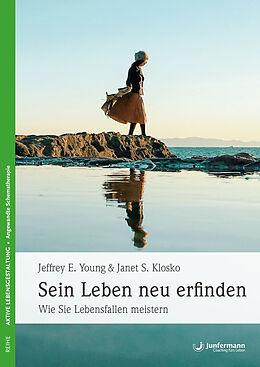 Cover: https://exlibris.azureedge.net/covers/9783/8738/7619/4/9783873876194xl.jpg
