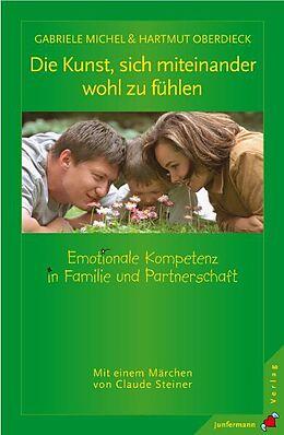 Cover: https://exlibris.azureedge.net/covers/9783/8738/7668/2/9783873876682xl.jpg