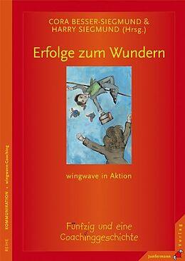 Cover: https://exlibris.azureedge.net/covers/9783/8738/7733/7/9783873877337xl.jpg
