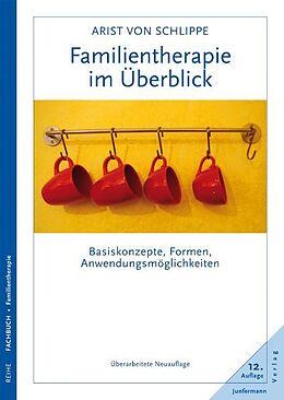 Cover: https://exlibris.azureedge.net/covers/9783/8738/7741/2/9783873877412xl.jpg