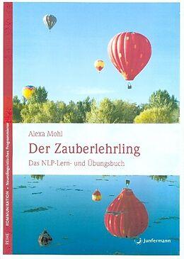 Cover: https://exlibris.azureedge.net/covers/9783/8738/7770/2/9783873877702xl.jpg