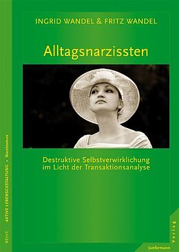 Cover: https://exlibris.azureedge.net/covers/9783/8738/7793/1/9783873877931xl.jpg
