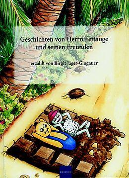 Cover: https://exlibris.azureedge.net/covers/9783/8740/9362/0/9783874093620xl.jpg