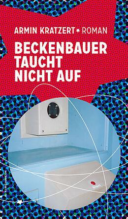 Cover: https://exlibris.azureedge.net/covers/9783/8741/0119/6/9783874101196xl.jpg