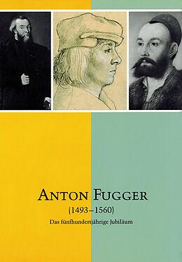 Cover: https://exlibris.azureedge.net/covers/9783/8743/7363/0/9783874373630xl.jpg