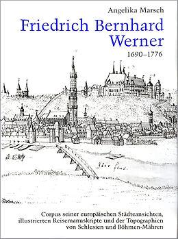 Cover: https://exlibris.azureedge.net/covers/9783/8743/7534/4/9783874375344xl.jpg