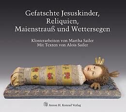 Cover: https://exlibris.azureedge.net/covers/9783/8743/7551/1/9783874375511xl.jpg