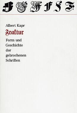 Cover: https://exlibris.azureedge.net/covers/9783/8743/9260/0/9783874392600xl.jpg