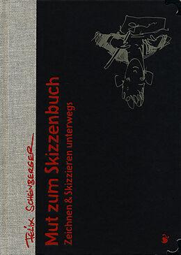 Cover: https://exlibris.azureedge.net/covers/9783/8743/9782/7/9783874397827xl.jpg