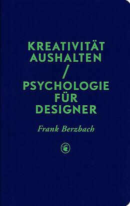 Cover: https://exlibris.azureedge.net/covers/9783/8743/9786/5/9783874397865xl.jpg