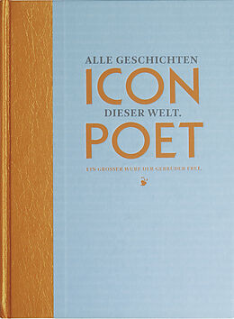 Cover: https://exlibris.azureedge.net/covers/9783/8743/9817/6/9783874398176xl.jpg