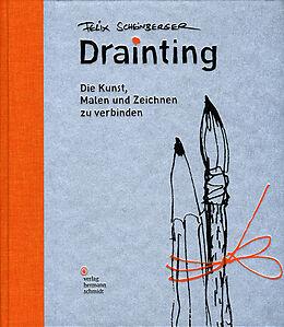 Cover: https://exlibris.azureedge.net/covers/9783/8743/9897/8/9783874398978xl.jpg