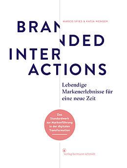 Cover: https://exlibris.azureedge.net/covers/9783/8743/9926/5/9783874399265xl.jpg