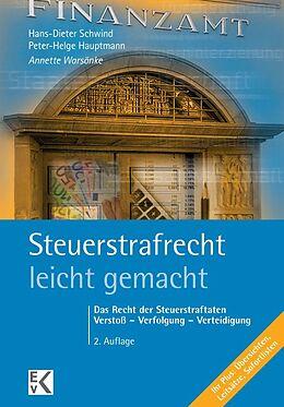 Cover: https://exlibris.azureedge.net/covers/9783/8744/0322/1/9783874403221xl.jpg