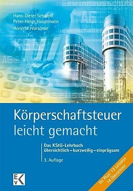 Cover: https://exlibris.azureedge.net/covers/9783/8744/0336/8/9783874403368xl.jpg
