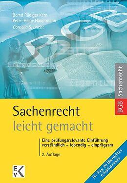 Cover: https://exlibris.azureedge.net/covers/9783/8744/0350/4/9783874403504xl.jpg