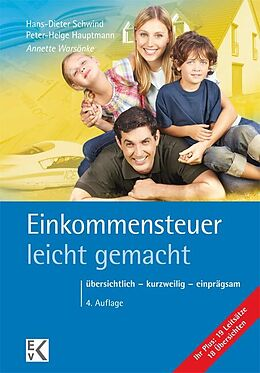 Cover: https://exlibris.azureedge.net/covers/9783/8744/0358/0/9783874403580xl.jpg
